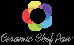 Ceramic ChefPan™